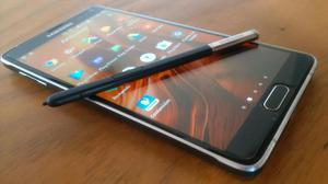Samsung Galaxy Note 4.. Original