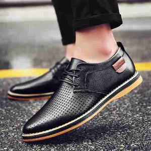 Zapatos De Vestir Para Varon