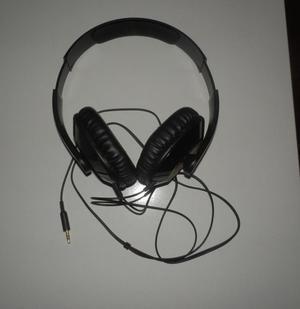 audifonos creative