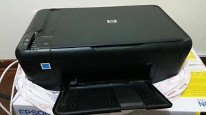 Impresora Hp Deskjet FHp