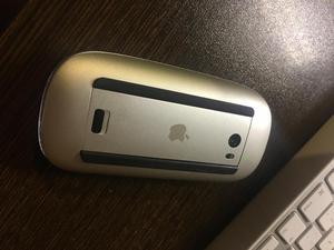Ocasión Magic Mouse Apple Mac inalambrico muy poco uso