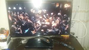 Samsung Smart Tv3d 42 Blurey 3d