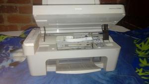 Vendo. Impresora Epson Stylus Cx