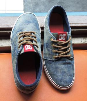 Zapatillas DC SHOES Skaters