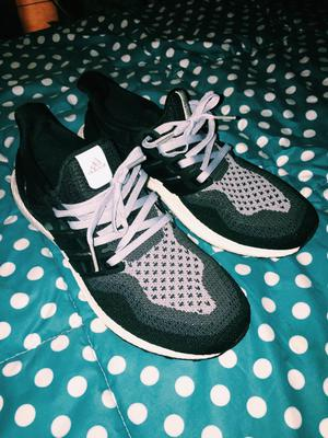 Zapatillas adidas Ultra boost talla 41