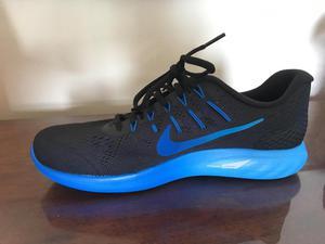 Zapatillas para correr Nike. Como nuevas. 1 usada