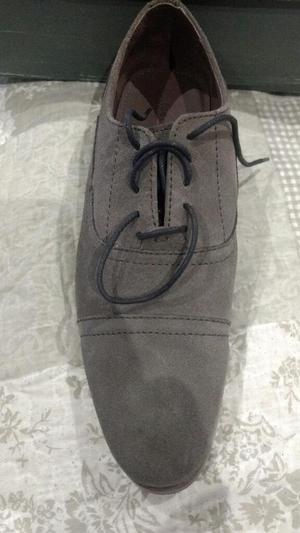 Zapatos,cacharel Paris,