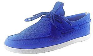 Lacoste Zapatos Para Caballeros 40 Al 44