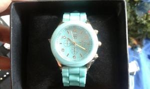 Reloj Marca Dupree