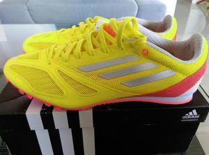 Zapatillas de Atletismo Adidas