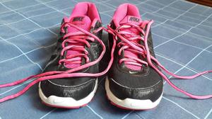 Zapatillas de mujer, marca Nike