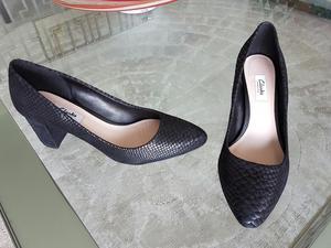 Zapatos Clarks Talla 40