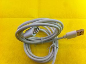 Cable Usb 3.1 Tipo C P/ Huawei Lg Tablet Original En Oferta
