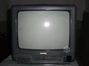 Televisor de 14 Pulgadas