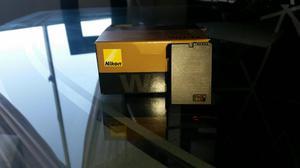Vendo Batería Nikon Original en el14