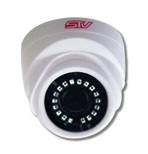 Cámara IP STV