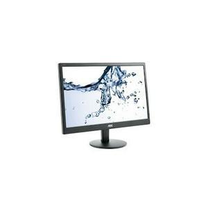 Monitor Led Aoc / Hp / Dell 19 Pulgadas Hd
