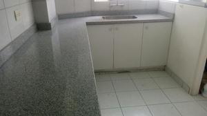 Maquina pulidora de pisos de marmol y lima posot class for Cera para pisos de marmol