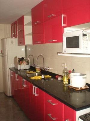 Melamine cocinas closets posot class - Muebles de cocina smith ...
