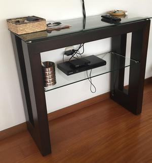 Consola mueble para sala o comedor posot class - Mueble para comedor ...
