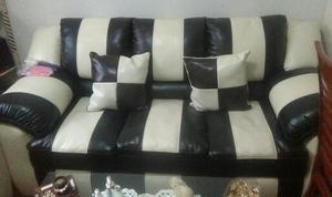 Muebles X 4