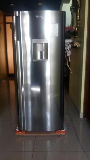 Refrigeradora Lg Nueva en Venta