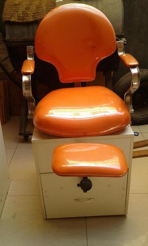 Vendo silla par pedicure completa lima callao posot class - Sillas para pedicure ...