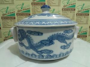 Vajilla de porcelana japonesa noritake posot class - Vajilla de porcelana ...
