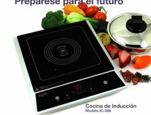 Utensilios de cocina de lujo rena ware casi 50 posot class for Precios de utensilios de cocina rena ware