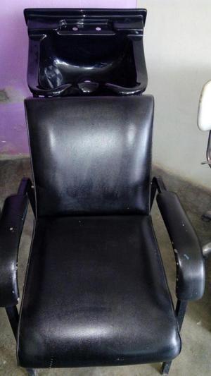 Cabeza peinados trenzas practicas peluqueria posot class for Muebles de peluqueria en oferta