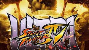 Street Fighter Tekken Saga Steam Juego Pc Codigo Digital