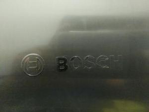 Vendo Refrigeradora Bosch Y Congeladora