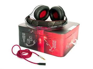 Audifono Philips Oneill Shomm Stretch Mp3 Ipod Pc