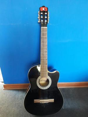 Guitarra Freeman C5c