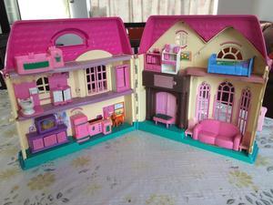 Mueble para juguetes ni a posot class for Mueble juguetes