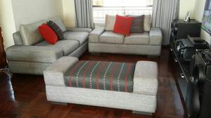 Ofertas de muebles en general en lima posot class for Muebles usados en lima