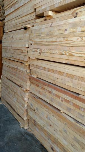 Muebles para acuario en pino posot class - Muebles madera pino ...