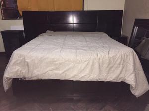 Moderno dormitorio infantil cama carro batman posot class for Cama dos plazas