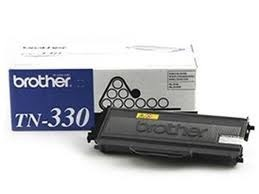Toner Brother Hl  /tn 330 Desde 60 Soles