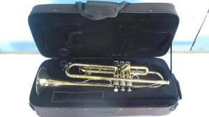 Trompeta CONN 23B con estuche