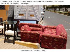 Compro muebles y artefactos de hogar lima posot class for Muebles usados en lima
