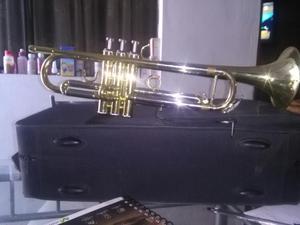 Vendo Trompeta Americana