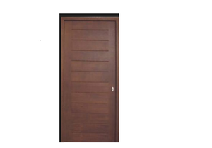 Puertas contraplacadas mdf madera lima posot class - Marcos de puertas de madera ...