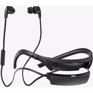 Audifonos Bluetooth Skullcandy Smokin Buds 2