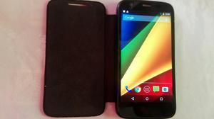 Celular Moto G 1 Generacion