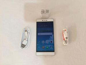 Huawei P8 Grace 16 Gb 3gb Ram