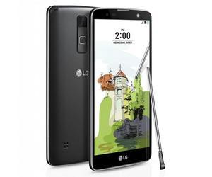 LG STYLUS 2 4G LTE 13MP FRONTAL 5MP NUEVO LIBRE DE FABRICA
