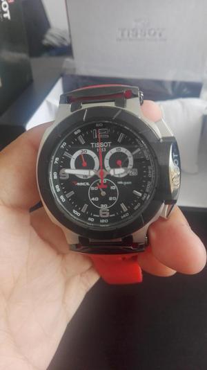 Reloj Tissot T Race T