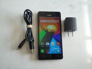 Remato Huawei G Play Mini 13mxp Imei Original Libre de