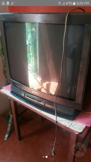 Televisor de 29 Pulgadas Sony